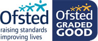 logo-ofsted-good