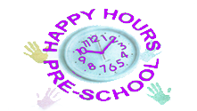 Happy Hours Pre School